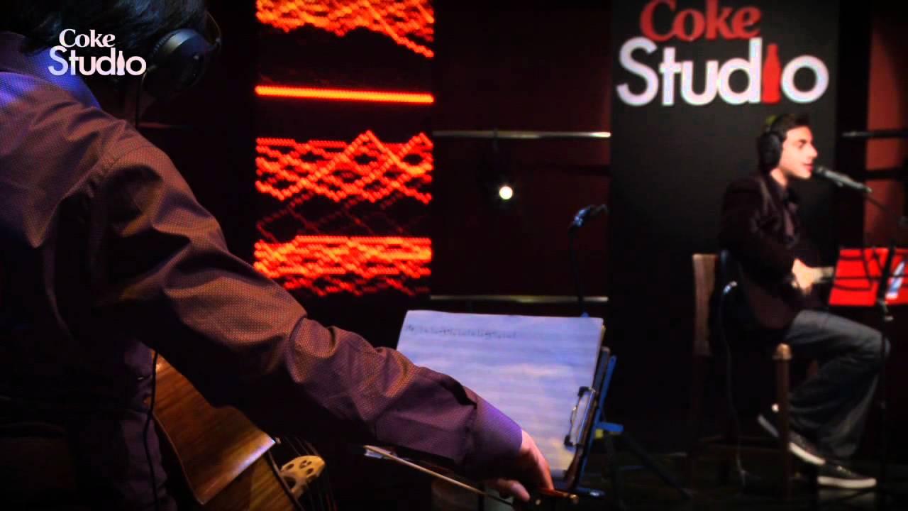 Download Lamha | Bilal Khan | Season 4 | Coke Studio Pakistan
