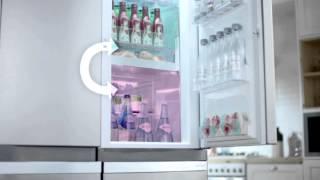 LG DIOS 냉장고 …