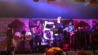 Epic Mail Band Amigo Migel 2