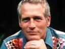 Remembering Paul Newman (1925 - 2008)
