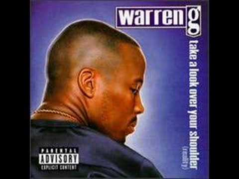 Клип Warren G - What's Love Got To Do With It