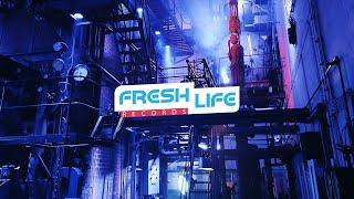 Fresh Life Records @ Brauerei Ganter Freiburg