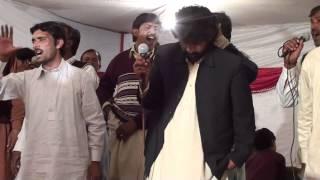 Chakwal Group 2012