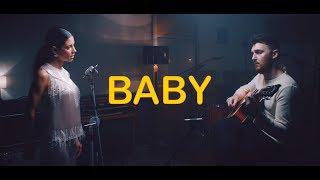 Download Clean Bandit - Baby feat. Marina & Luis Fonsi - Dj Nassos B (Bachata Remix) Mp3