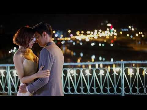 Liều Thuốc Cho Trái Tim (Dj kupin Remix) - Khánh Phương[HD]