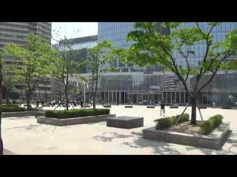 Seoul, South Korea – Part 1