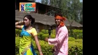 Karni Mata Bhajan-अर्ज सुनो माता करणी |Rajasthani Bhajan|GVG Films|