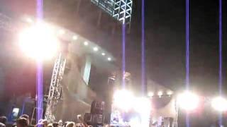 KAIKOO POPWAVE FESTIVAL 2010 石野卓球.
