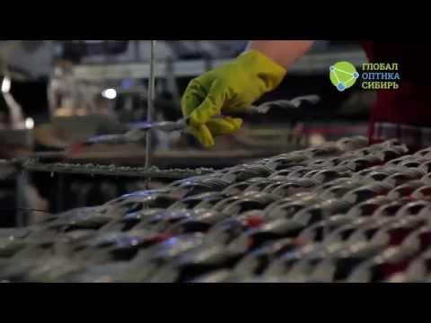 видео: Металлпром видео производства
