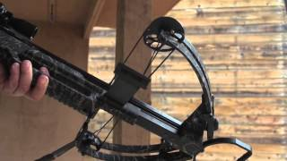 PSE ENIGMA CROSSBOW SKULLWORKS