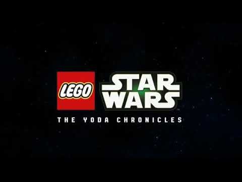 Download LEGO STAR WARS YODA CHRONICLES EP 1