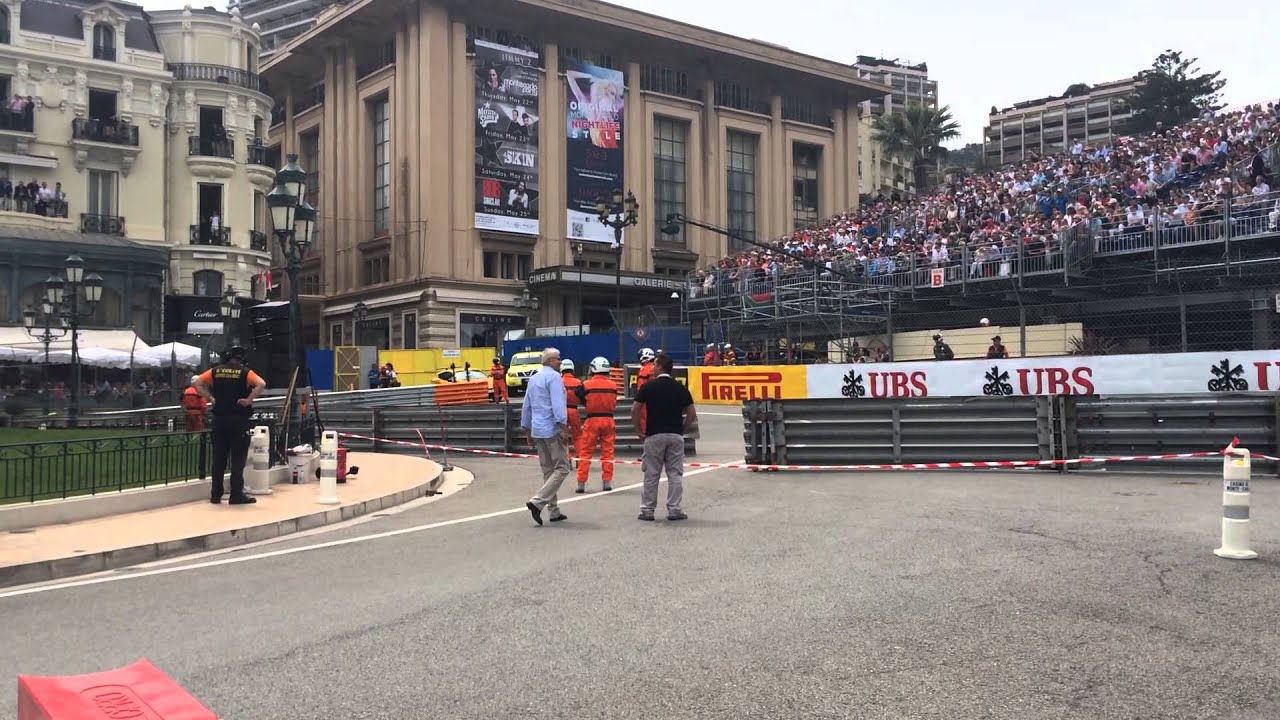 casino square monaco gp