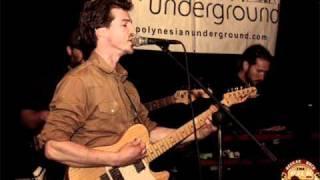 Kevin Kinsella - No Battlefield