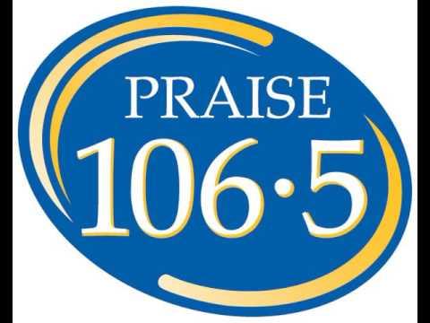 Praise 1065  KWPZ