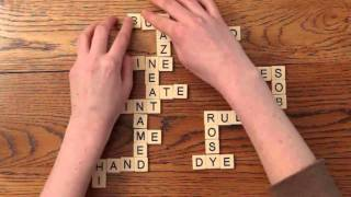 how-to-play-the-bananagrams-word-game