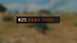 Call of Duty®: Black Ops 4_20181107172706