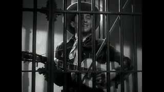 Six Gun Rhythm (1939) - Western Full Movie