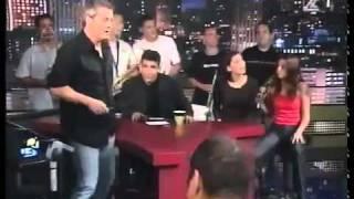 שלמה ארצי - שיר פרידה עם יאיר לפיד 1999