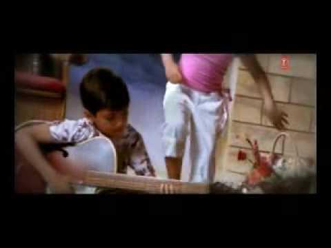 Samjho Na - Song from Aap Ka Saroor