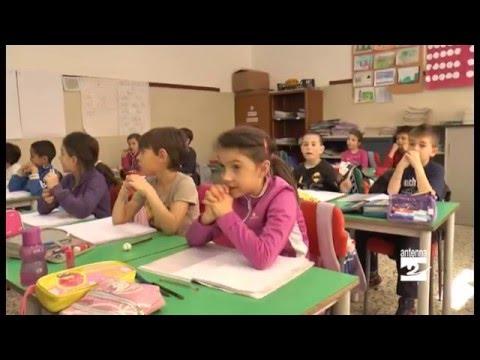 Gromo, una Lim in ogni classe