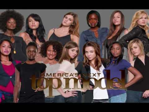 america s next top model cycle 12 meet the 13 finalists hq youtube