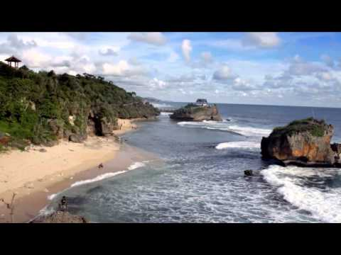 pantai-parangtritis---tempat-wisata-di-bantul,-d.i.-yogyakarta