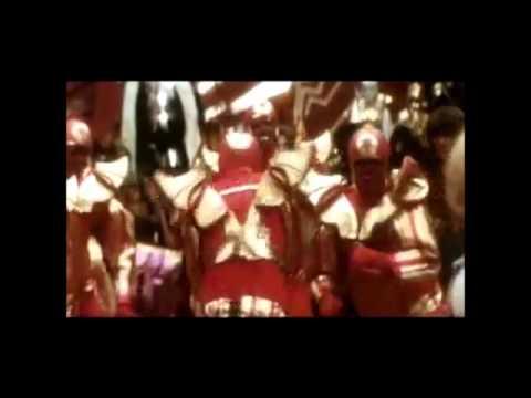 Queen | Flash | Arquest Ringtone Mix