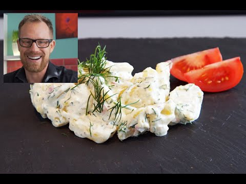 how-to-make-potato-salad-northern-germany---german-recipes---episode-14
