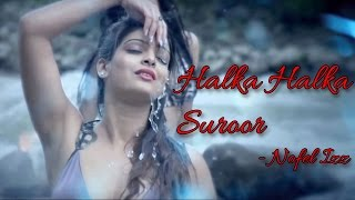 Halka Halka Suroor - PLOT NO 666 OST by Nofel Izz II PARTY SONGS II BEST PARTY SONGS II
