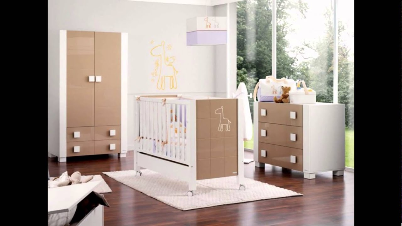 Baby Furniture | Baby Furniture Sets | Baby Furniture Stores
