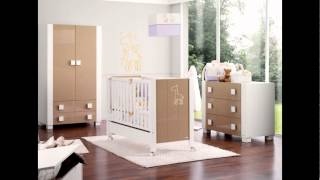Baby Furniture   Baby Furniture Sets   Baby Furniture Stores
