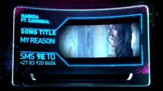 Vote for Kenya ChannelO tv awards
