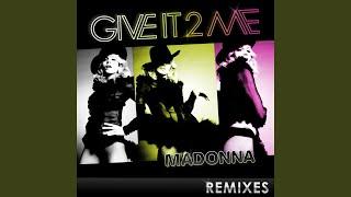 Give It 2 Me [Jody den Broeder Club]
