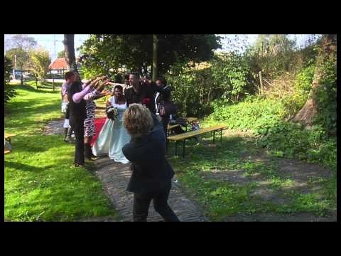 Stadsherstel en de Stelling van Amsterdam - Culturele Evenementen 2009/2010
