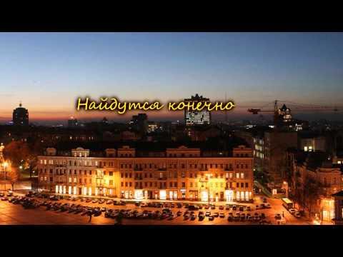 Неизвестные церкви Киева. Анонс.