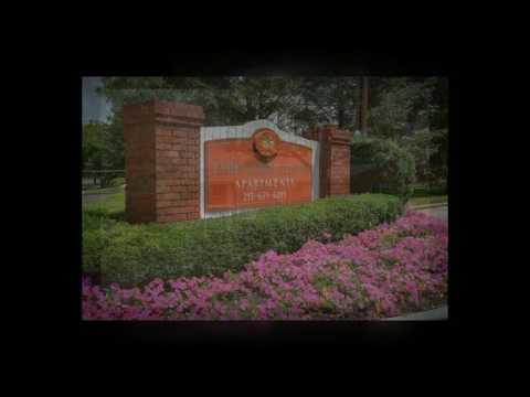 Luxurious Living | Jamestown Village Apartments