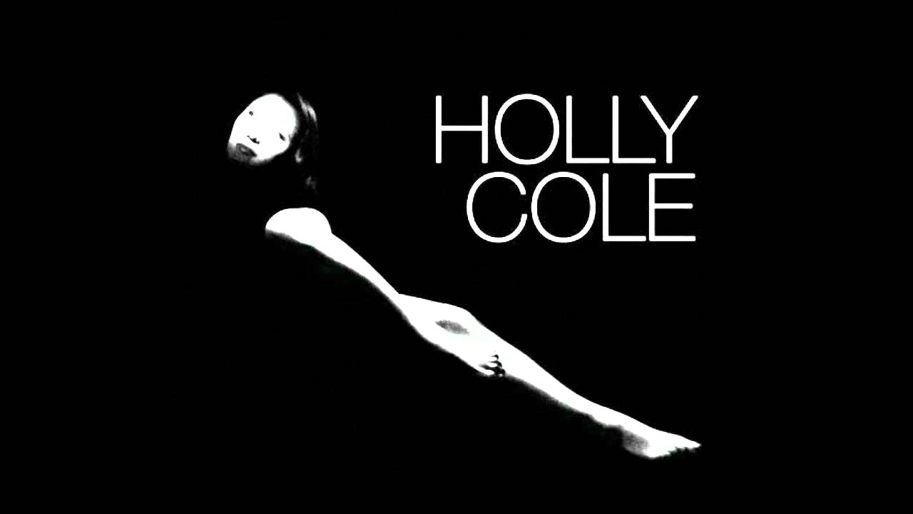 Holly cole invitation to the blues youtube holly cole invitation to the blues stopboris Gallery