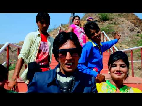 Me Aaya Tha Rail Me  Haryanvi New Song...