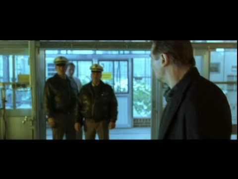 Unknown senza identit trailer italiano youtube for Senza identita trailer