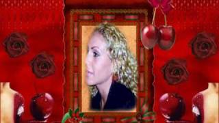 Modern Talking - Chery Chery  Lady.WMV