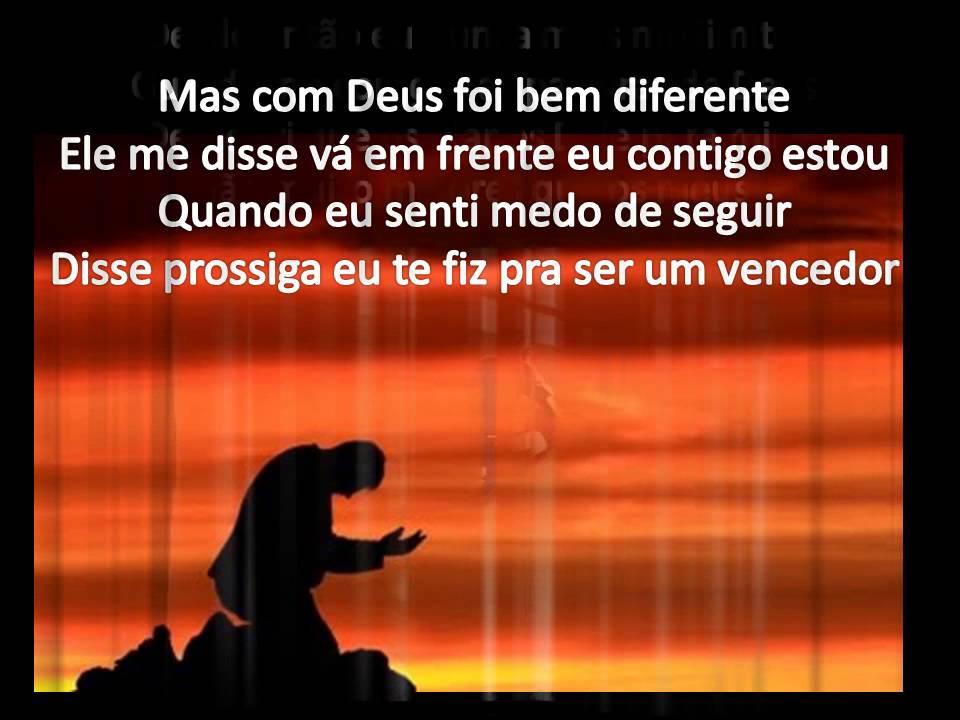 Leandro Borges (feat Dieggo Molina) Com Letra
