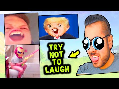 🤣 TRY NOT TO LAUGH with Hitesh KS | PART 1