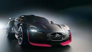 Светодиодные лампы на автомобиль, цена(, 2014-12-30T15:03:31.000Z)