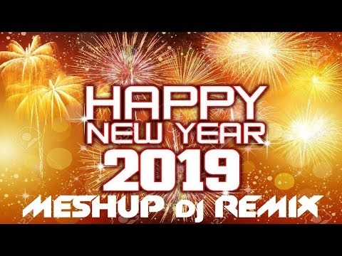 New Year Celebration DJ Aggrotech Music   2018   DJ ADR BOLLYWOOD NIGHT DANCE MIX   DJ ADITYA RAJ