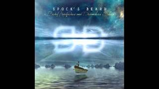 Spock's Beard - Something Very Strange (Album Version)