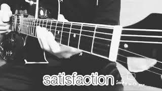 Instagram→https://www.instagram.com/blueredbus/ 1965年に発表されたローリング・ストーンズの楽曲。作詞・作曲はミック・ジャガーおよびキース・リチャー...