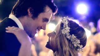 dead hearts: The Wedding of Victoria and Jason Evigan