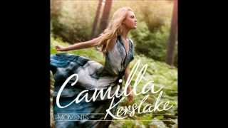 Camilla Kerslake - Moments