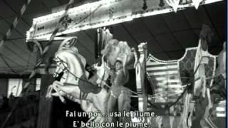 2 - Die Artisten in der Zirkuskuppel: ratlos - 1968 - Kluge
