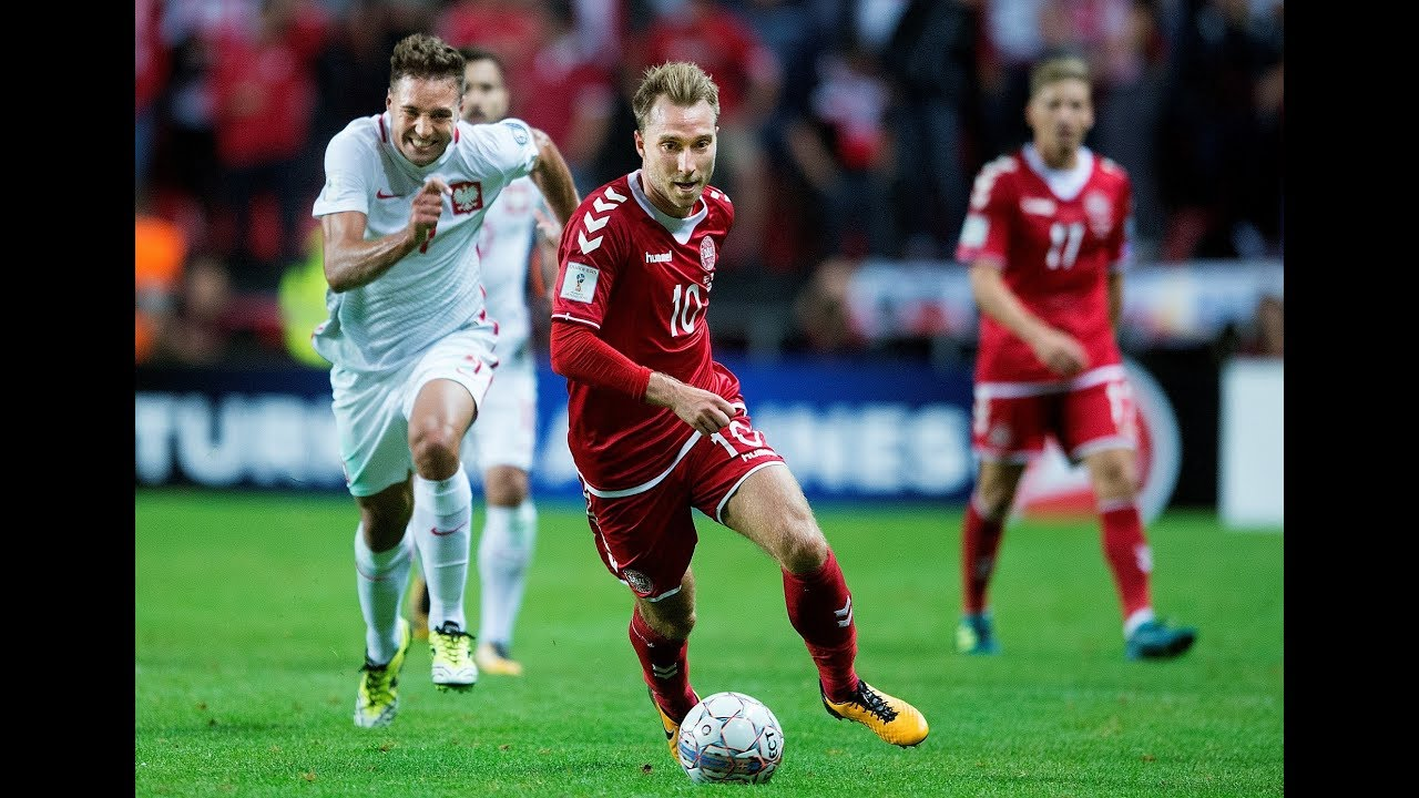 Download Denmark vs Chile 0-0 Friendly Match  All Goals & Extended Highlights 27/03/2018 HD by SportsHunkTV